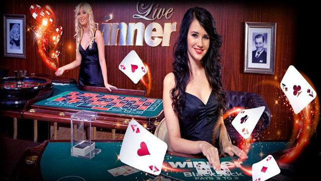 Permainan Judi Kartu Poker BandarQQ Online