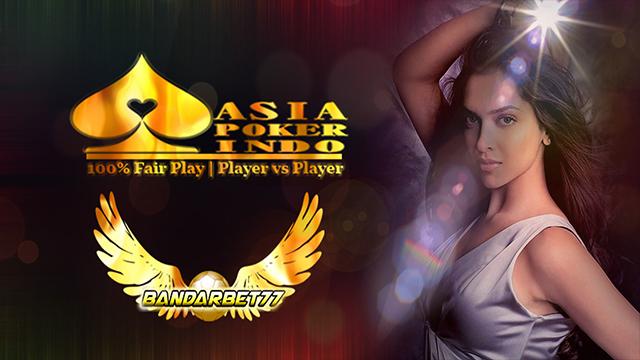Daftar Situs Poker Online Indonesia Terpercaya Dan Terbesar