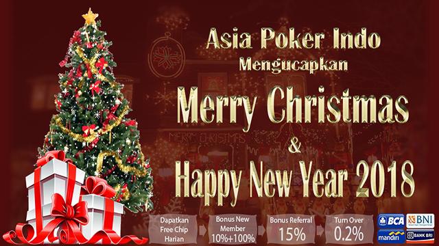 Permainan Poker Online Menjadi Salah Satu Yang Paling Menguntungkan