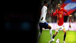 Bermain Judi Bola Gunakan Situs Piala Eropa Euro